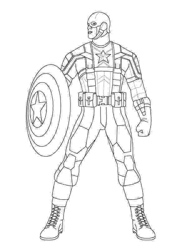 marvel coloring pages marvel coloring pages coloring pages to print pages coloring marvel