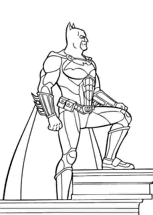 marvel coloring pages marvel superhero coloring pages getcoloringpagescom pages coloring marvel 1 1