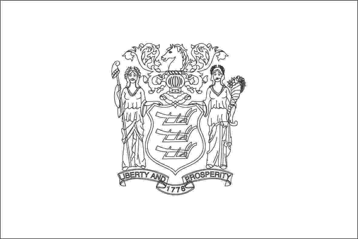 massachusetts state flag coloring page free printable new hampshire state flag color book pages flag state massachusetts coloring page