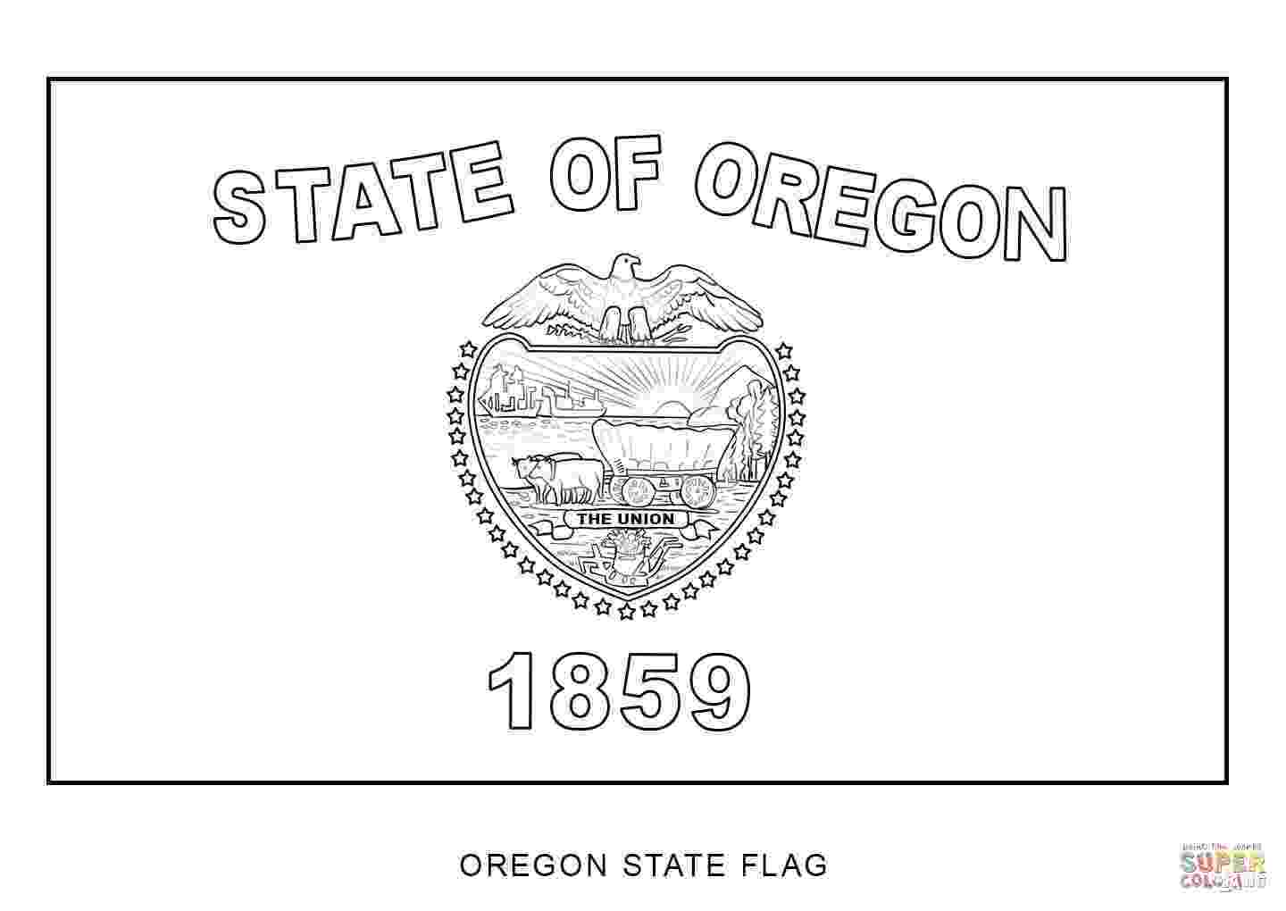 massachusetts state flag coloring page kentucky state symbols coloring page from kentucky coloring state flag massachusetts page