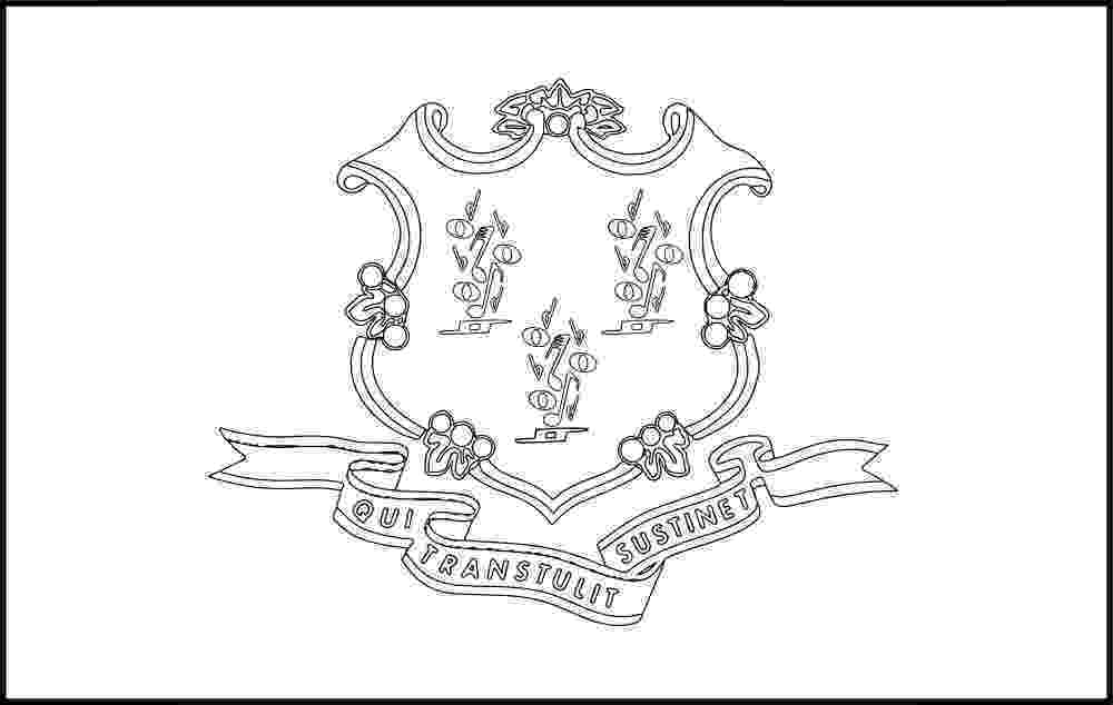 massachusetts state flag coloring page massachusetts flag coloring page coloring home massachusetts coloring flag state page