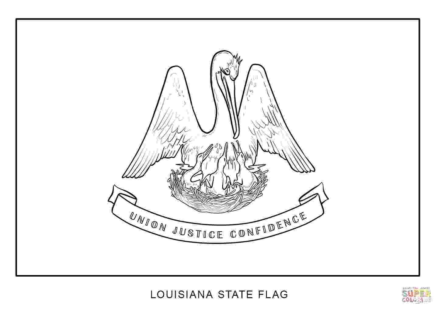 massachusetts state flag coloring page massachusetts flag coloring page coloring home massachusetts flag page coloring state