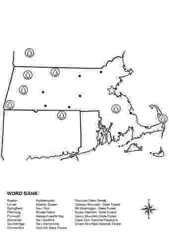 massachusetts state flag coloring page massachusetts flag coloring page coloring home state massachusetts flag coloring page