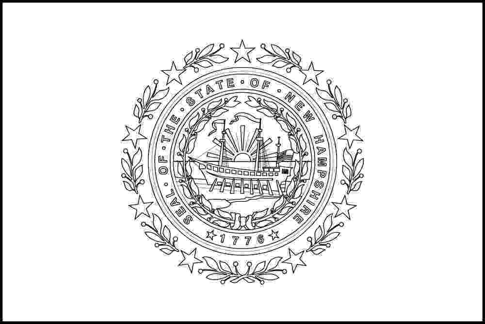 massachusetts state flag coloring page pyne arts technology fun facts about massachusetts coloring page massachusetts state flag