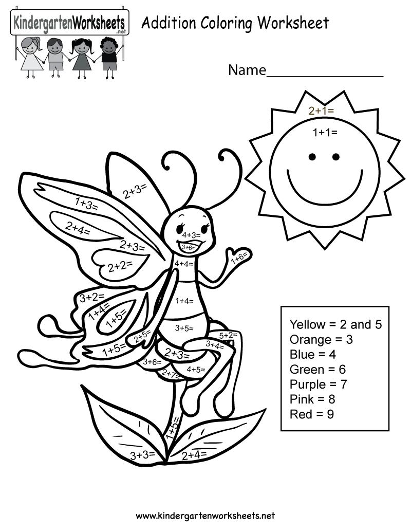 math coloring activities for kindergarten addition coloring pages for kindergarten addition coloring activities for math kindergarten