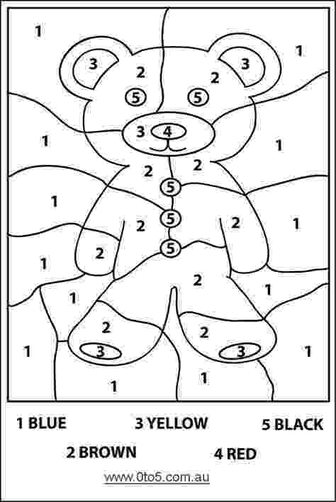 math coloring activities for kindergarten color by number worksheet free kindergarten math for kindergarten coloring activities math