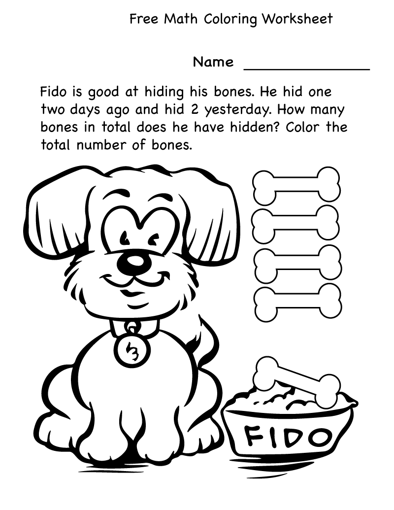 math coloring activities for kindergarten december no prep packet kindergarten math school and math kindergarten for activities coloring