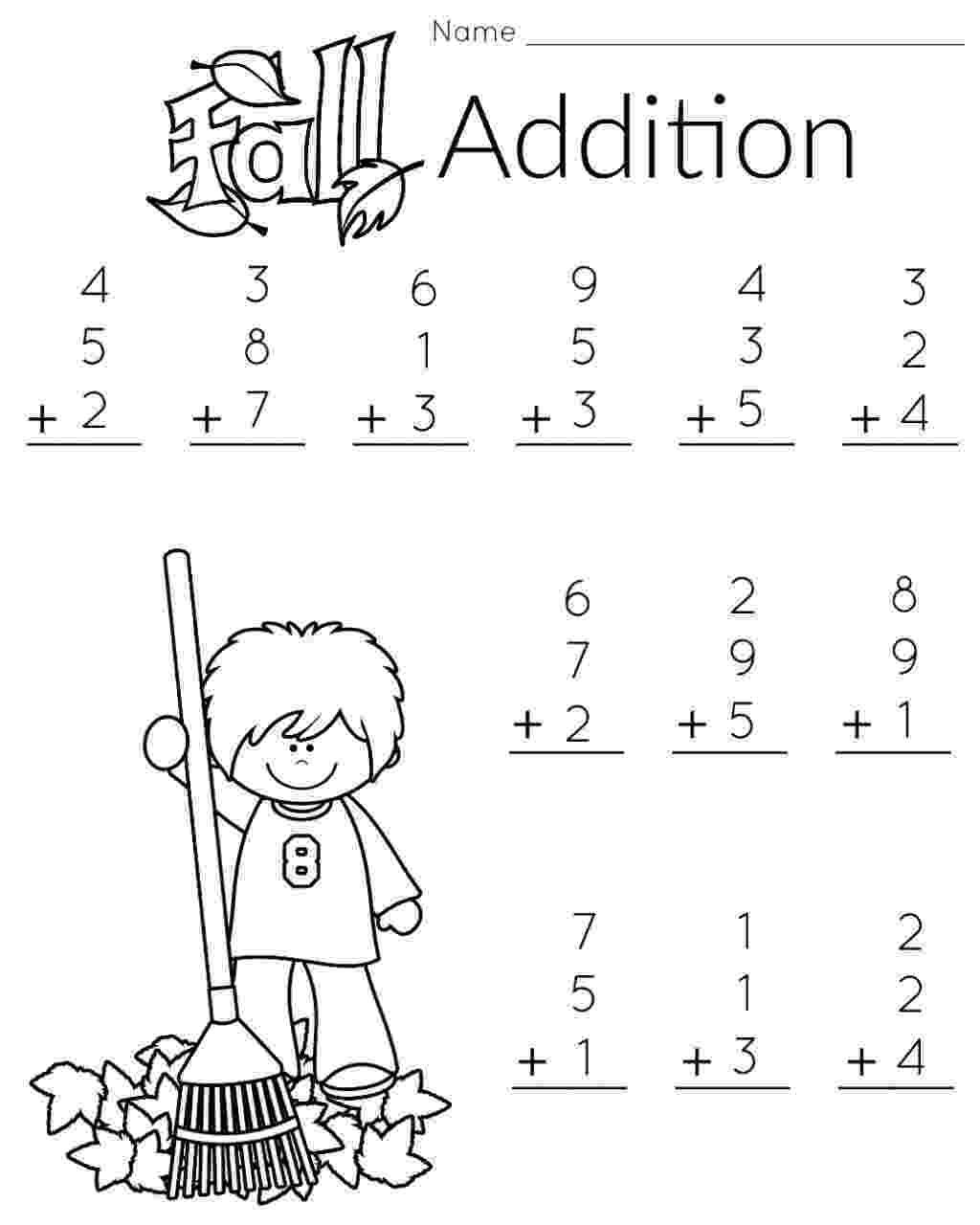 math coloring activities for kindergarten kindergarten math worksheets best coloring pages for kids activities math kindergarten for coloring