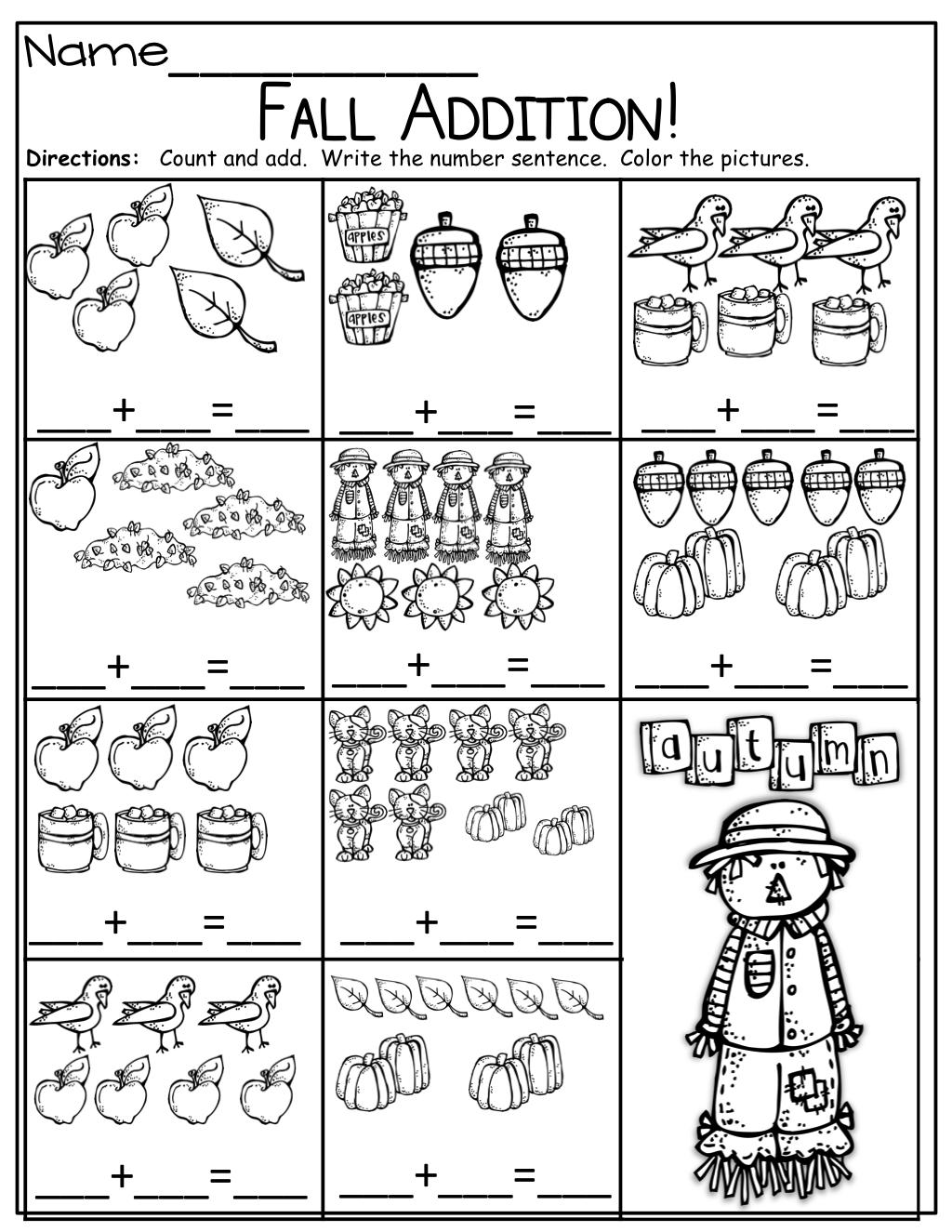 math coloring activities for kindergarten kindergarten math worksheets best coloring pages for kids for activities math kindergarten coloring