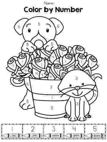 math coloring activities for kindergarten kindergarten math worksheets best coloring pages for kids math coloring activities kindergarten for