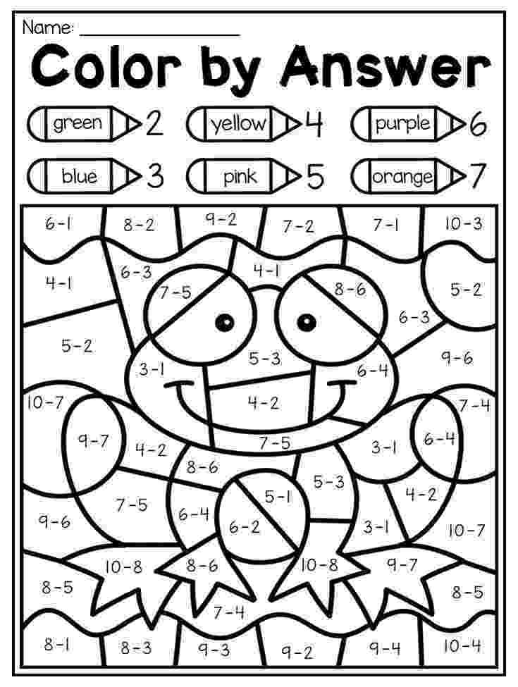 math coloring activities for kindergarten kindergarten math worksheets best coloring pages for kids math kindergarten for coloring activities