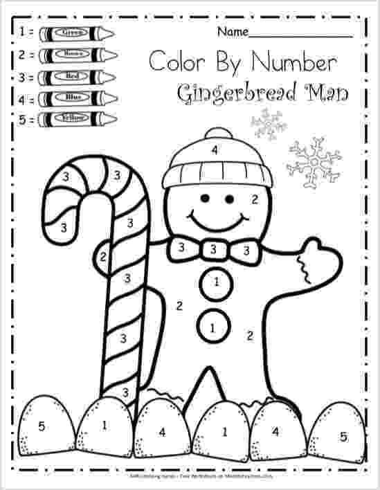 math coloring activities for kindergarten kindergarten worksheets best coloring pages for kids kindergarten coloring math for activities