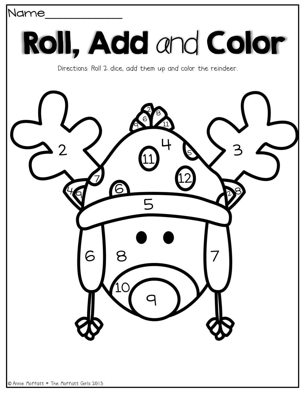 math coloring activities for kindergarten math coloring pages kindergarten coloring pages activities coloring math kindergarten for