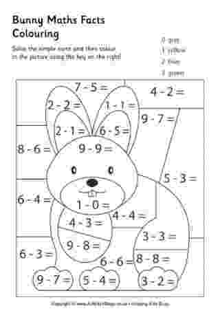 maths colouring sheets ks2 easter maths for easter teaching resources easter sheets ks2 maths colouring