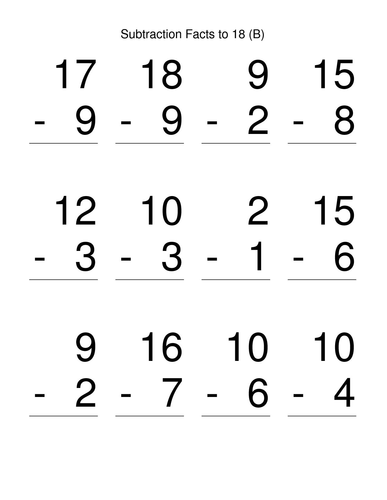 maths worksheets for grade 1 download 1st grade math worksheets free loving printable download 1 worksheets for grade maths