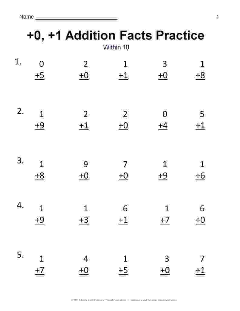 maths worksheets for grade 1 download eureka math first grade for free math worksheet for kids for grade maths download worksheets 1