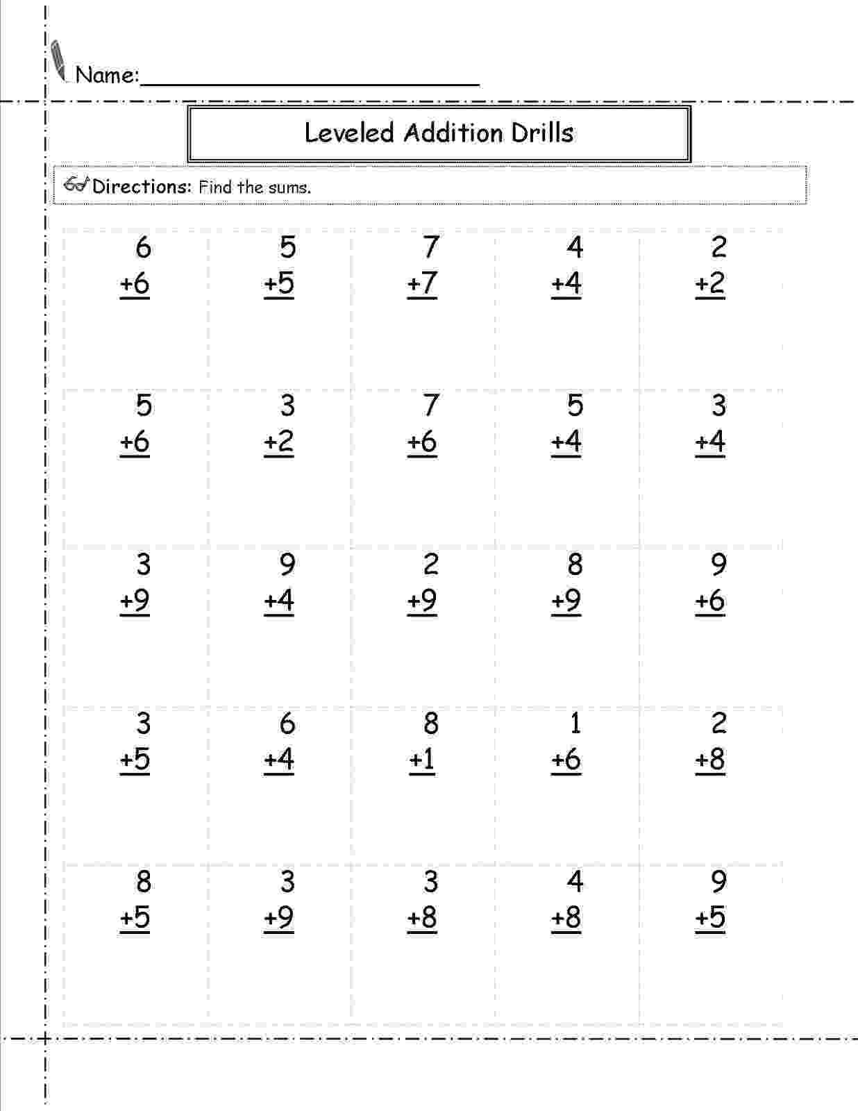 maths worksheets for grade 1 download math worksheets for grade 1 activity shelter 1 grade for maths download worksheets