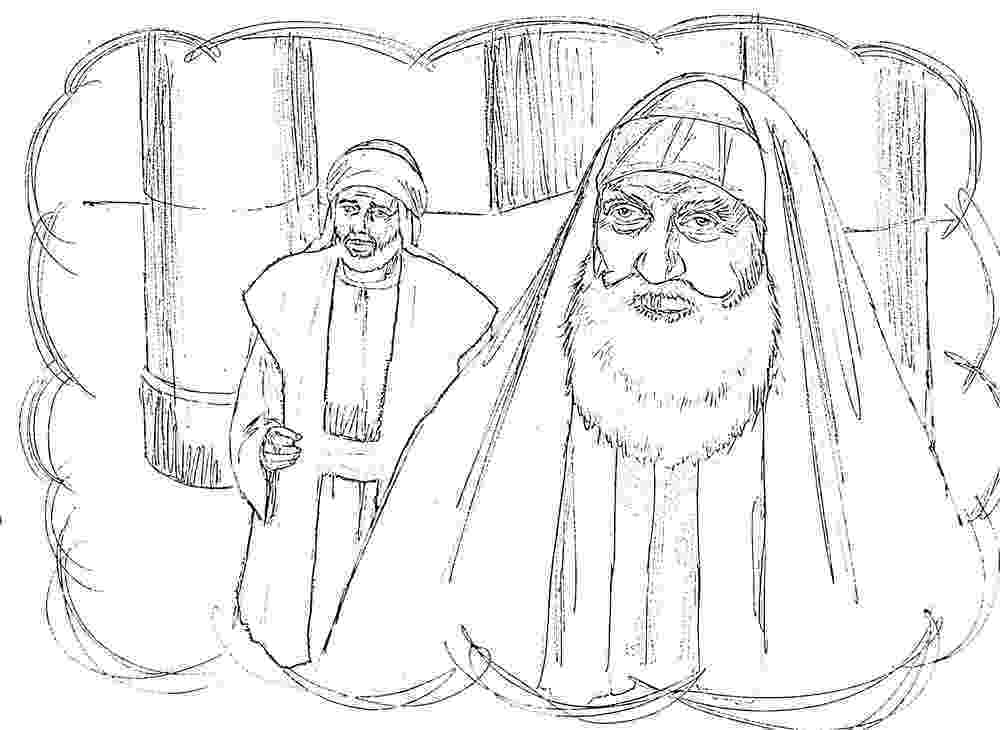 matthew the tax collector coloring page jesus calling disciples clipart clipart suggest page collector coloring the tax matthew