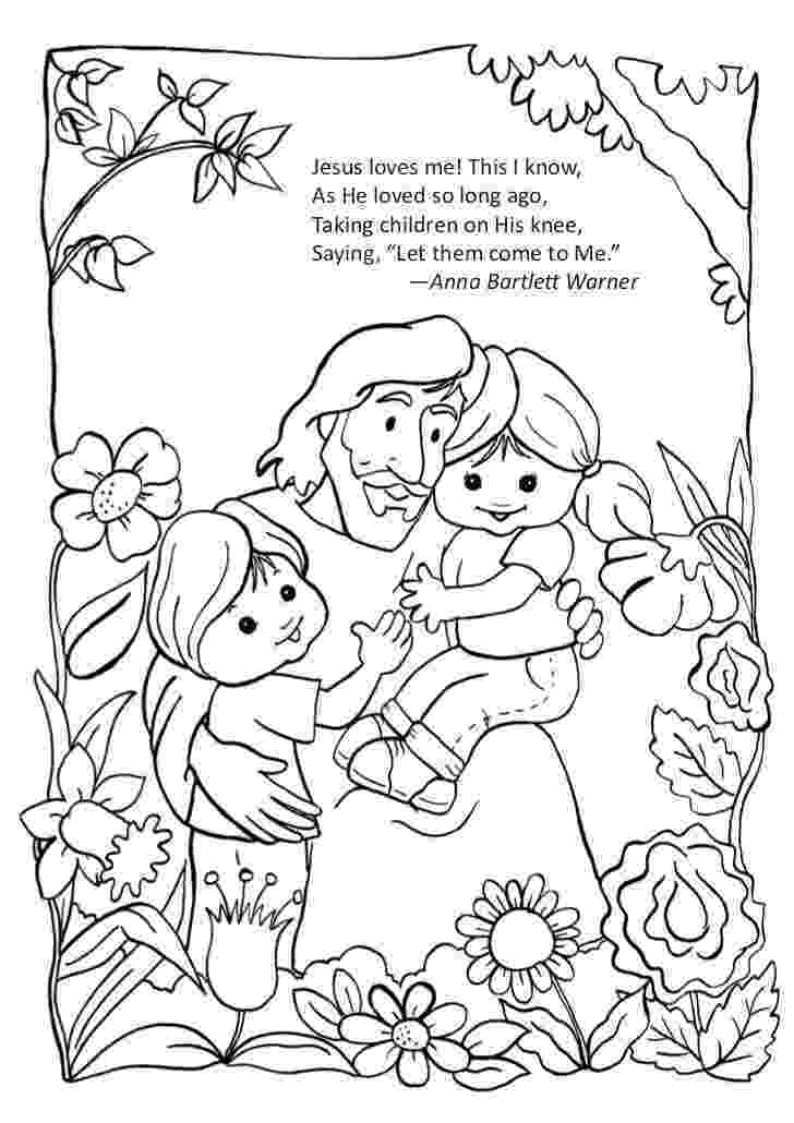 matthew the tax collector coloring page l037 archives jesus without language page collector coloring the matthew tax