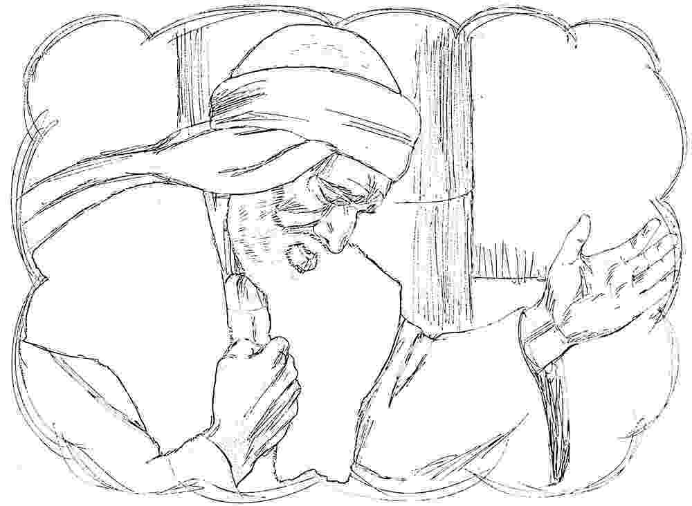 matthew the tax collector coloring page robin39s great coloring pages apostle matthew the matthew coloring page tax collector