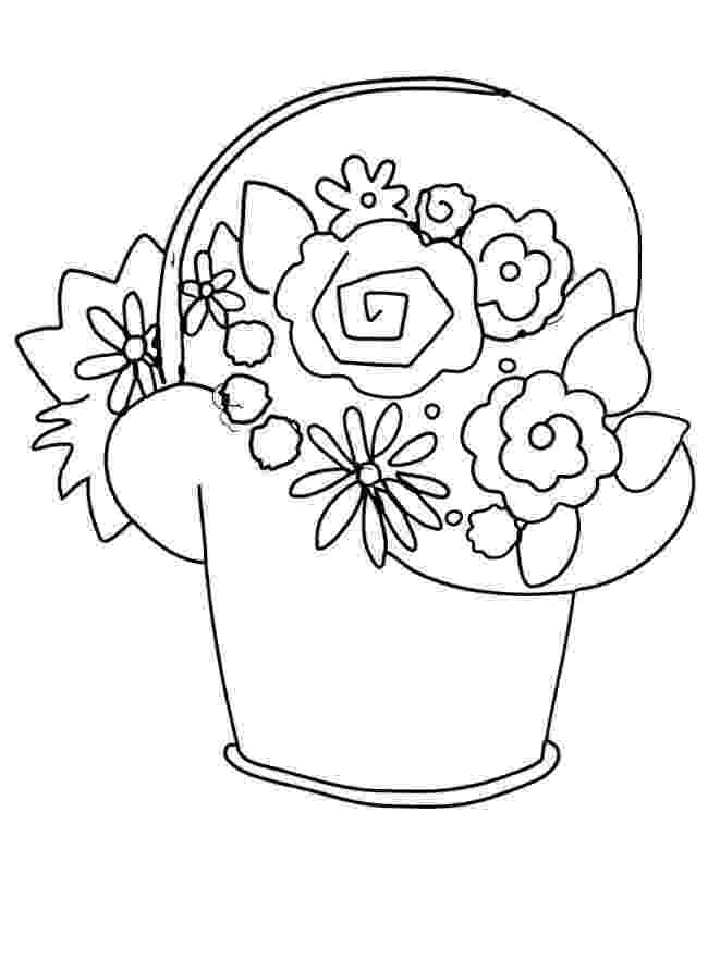 may coloring pages free printable may coloring pages pages may coloring