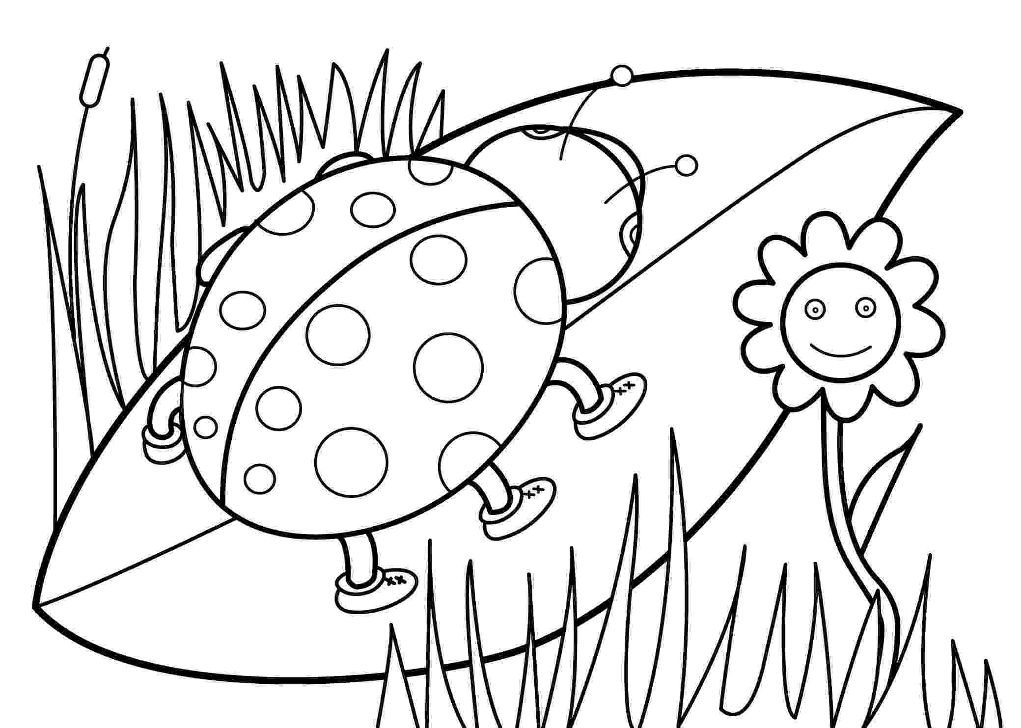may coloring pages happy may day q is for quilter pages coloring may