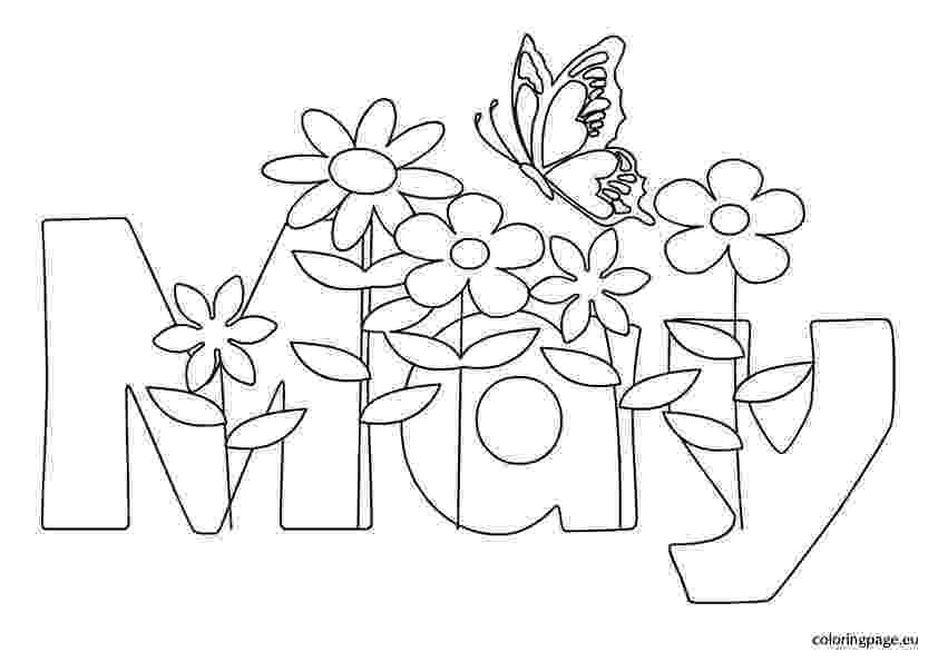 may coloring pages may coloring pages best coloring pages for kids may pages coloring