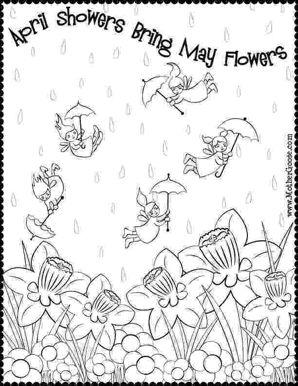may coloring pages may coloring pages to download and print for free may pages coloring