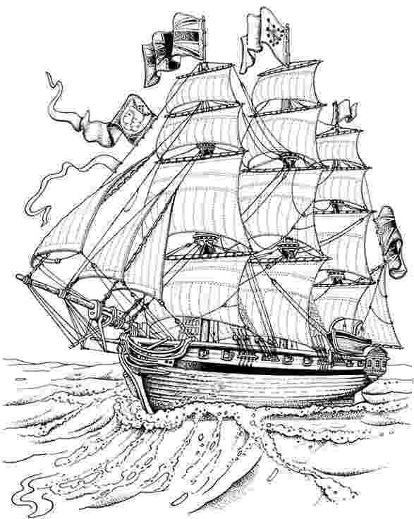mayflower coloring page free printable mayflower coloring pages mayflower page coloring 1 1