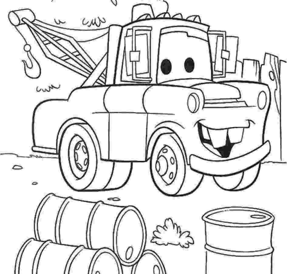 mcqueen coloring pages free printable lightning mcqueen coloring pages for kids pages coloring mcqueen