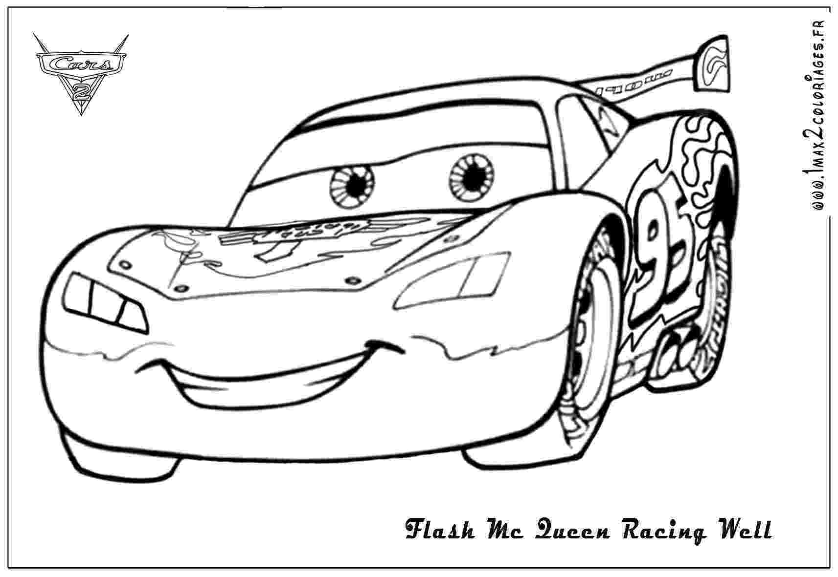 mcqueen coloring pages lightning mcqueen coloring pages to download and print for mcqueen pages coloring
