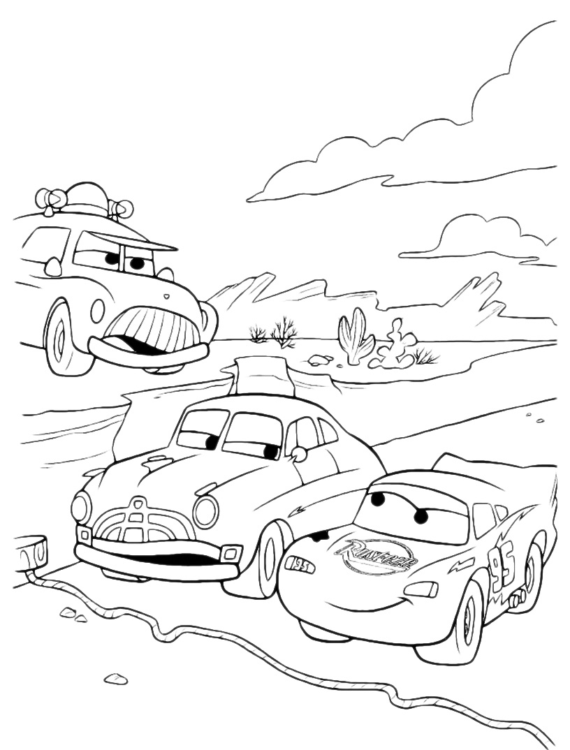 mcqueen coloring pages lightning mcqueen drawing at getdrawings free download pages mcqueen coloring