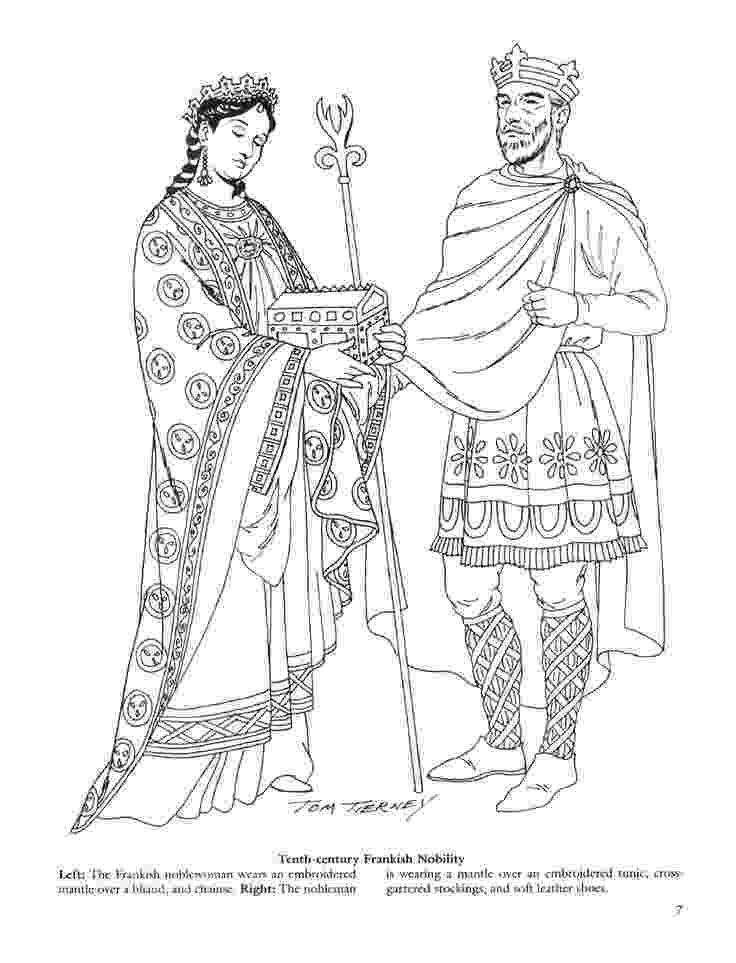 medieval colouring pages 132 best images about medievalrenaissance coloring pages pages medieval colouring