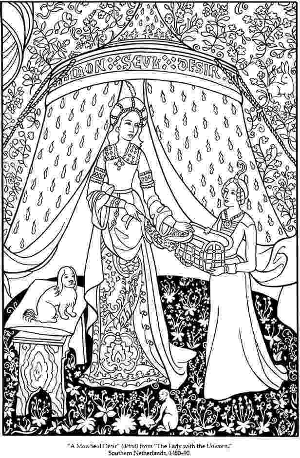 medieval colouring pages coloring armors and coloring pages on pinterest pages medieval colouring