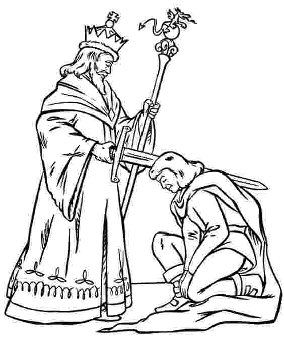 medieval colouring pages free coloring pages printable pictures to color kids pages medieval colouring