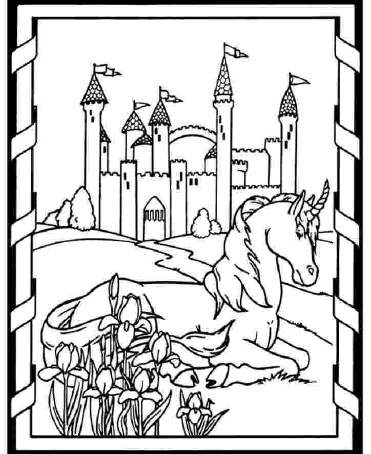 medieval colouring pages medieval coloring pages to download and print for free colouring medieval pages
