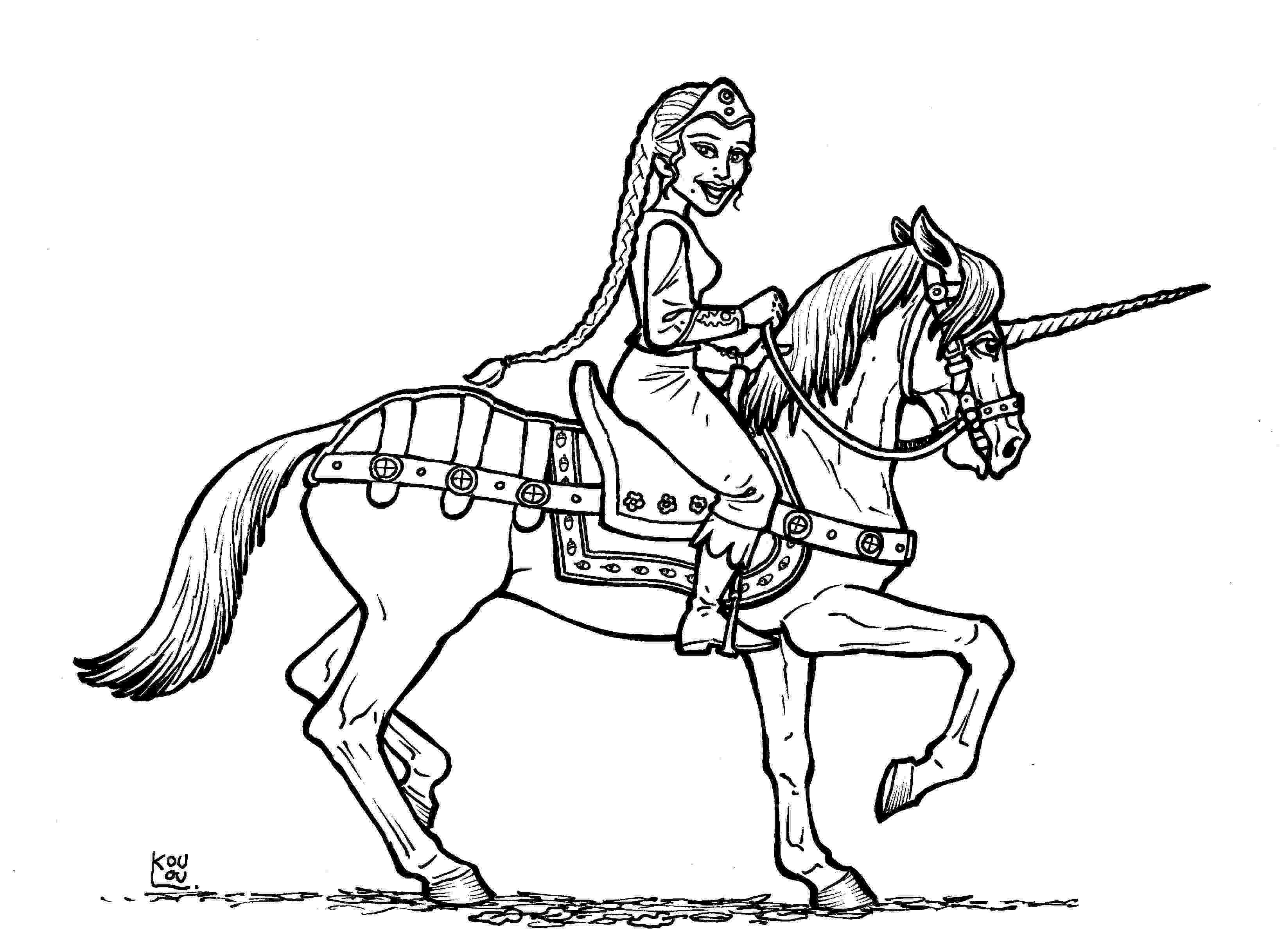 medieval colouring pages medieval coloring pages to download and print for free medieval colouring pages 1 2