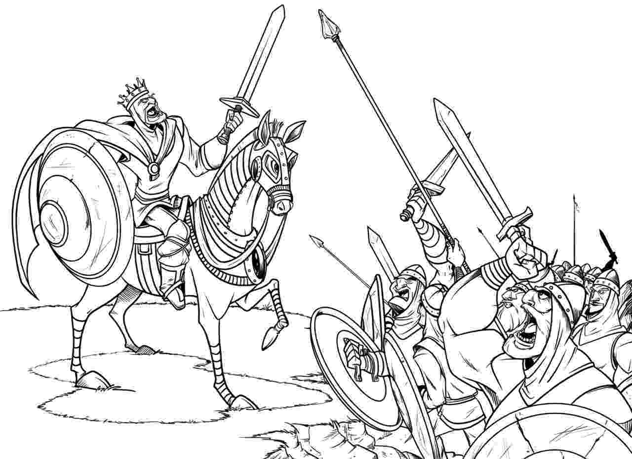 medieval colouring pages medieval coloring pages to download and print for free medieval pages colouring