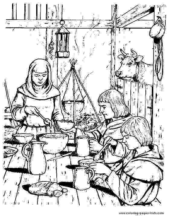 medieval colouring pages medievalcoloringpages page coloring pages for kids pages medieval colouring