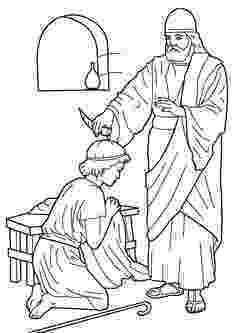 mephibosheth coloring page david and mephibosheth coloring page children39s bible mephibosheth coloring page