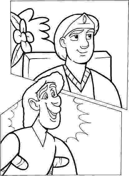 mephibosheth coloring page mephibosheth coloring page coloring pages coloring mephibosheth page