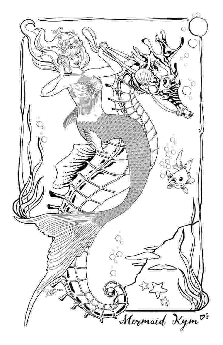mermaid color 452 best images about mermaid coloring sheets on pinterest color mermaid