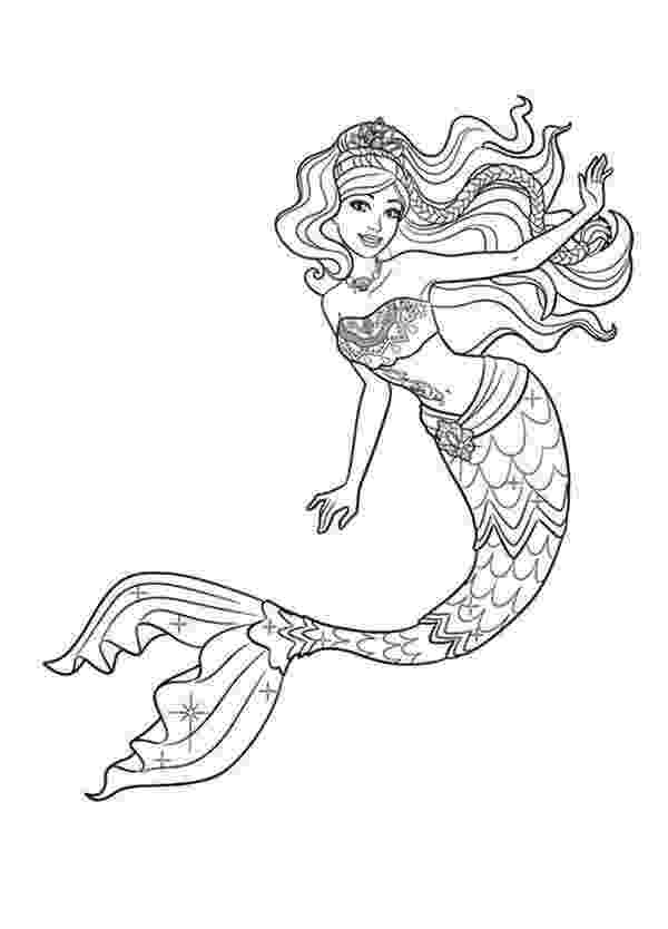 mermaid coloring sheets 30 stunning mermaid coloring pages coloring mermaid sheets