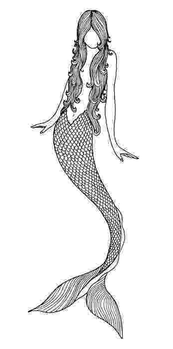 mermaids to draw animatedtutorcom how to draw a mermaid ariel the little to draw mermaids