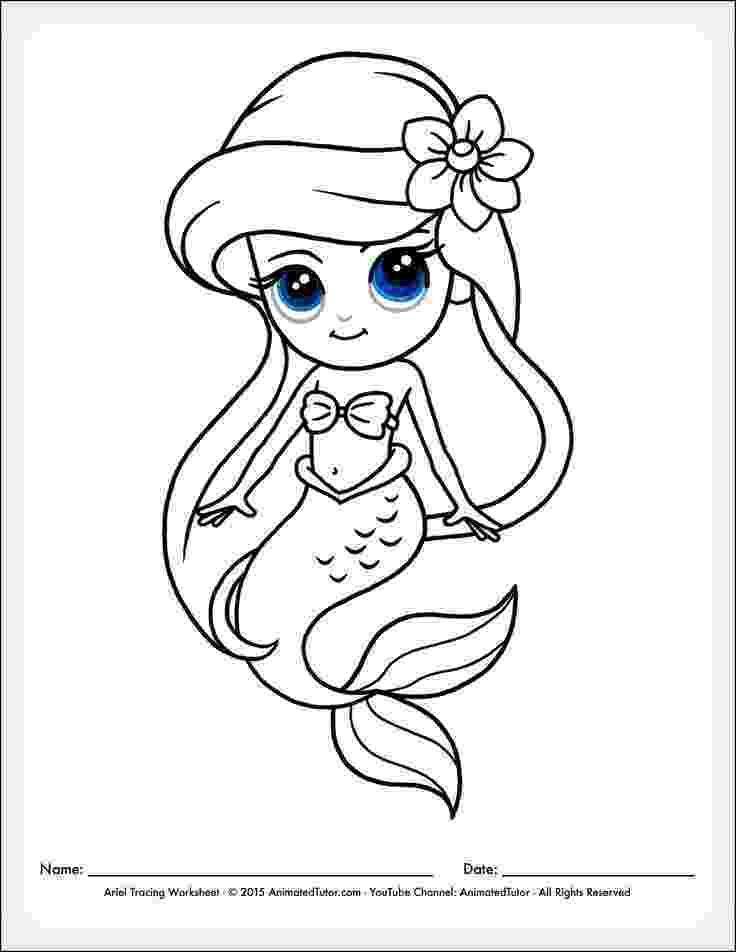 mermaids to draw how to draw a seaweed mermaid step by step mermaids mermaids to draw