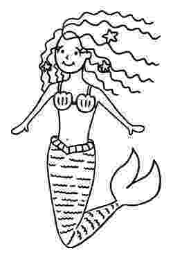 mermaids to draw how to draw mermaid ariel in a few easy steps easy mermaids to draw