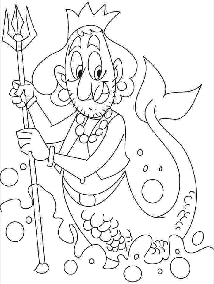 merman coloring pages merman coloring pages clipart best sketch coloring page coloring pages merman