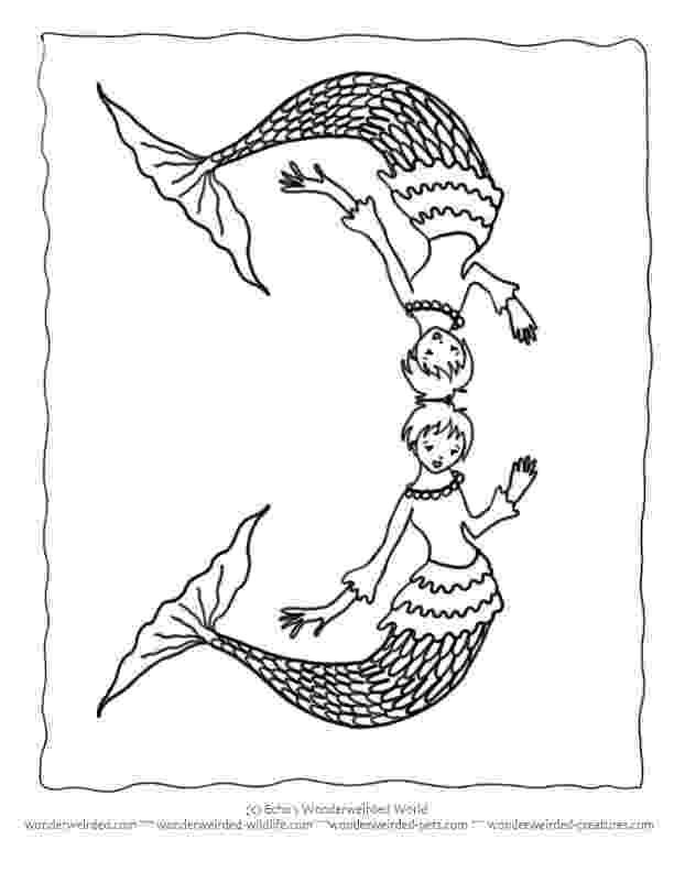 merman coloring pages motu merman by rubusthebarbarian on deviantart coloring pages merman