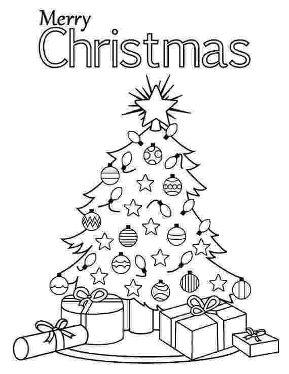merry christmas coloring sheet christmas motives to print and color for free merry coloring christmas sheet