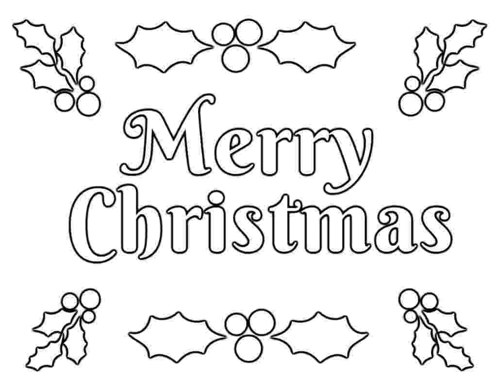 merry christmas coloring sheet coloring pages merry christmas christmas merry sheet coloring